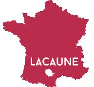 Salaisons de Lacaune