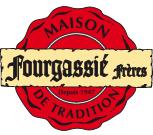 Maison Fougassié Frères