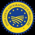 Salaisons Lacaune : Indication géographique protégée