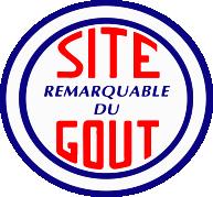 site remarquabledu gout