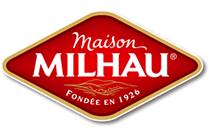 Maison Milhau