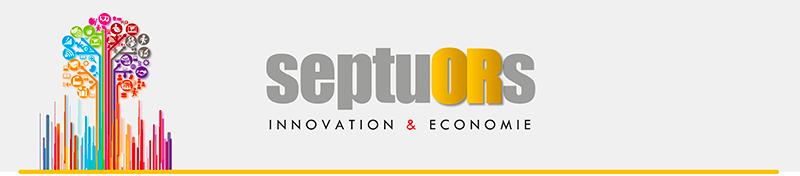 Bravo aux salaisons OBERTI pour l'obtention du trophée de l'innovation et de l'économie du Tarn